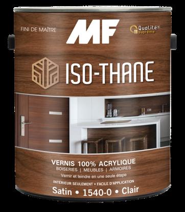 Image de ISO-THANE