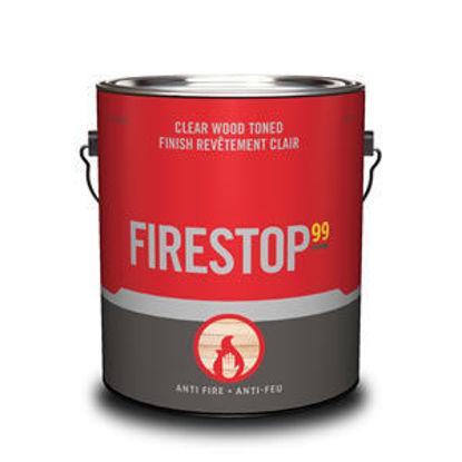 Image de FireStop99