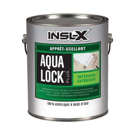 Image sur Apprêt-scellant Aqua Lock Plus