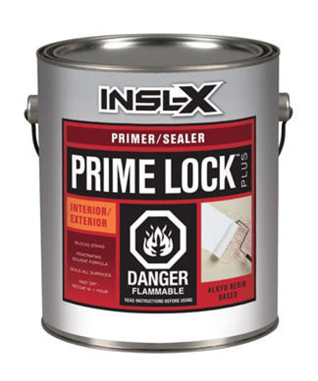 Image sur Prime Lock Plus